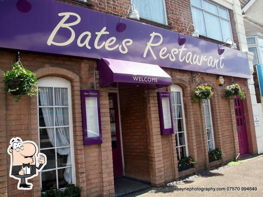 Bates Restaurant picture