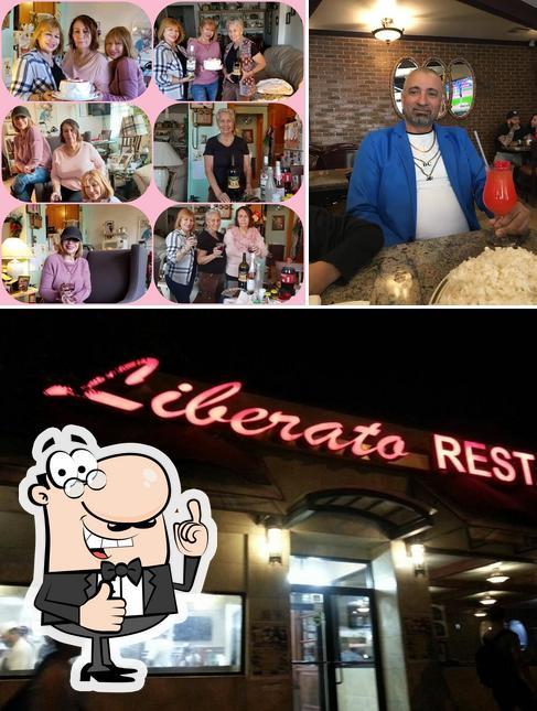 Liberato picture