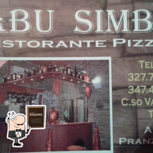 Look at the image of Abu Simbel