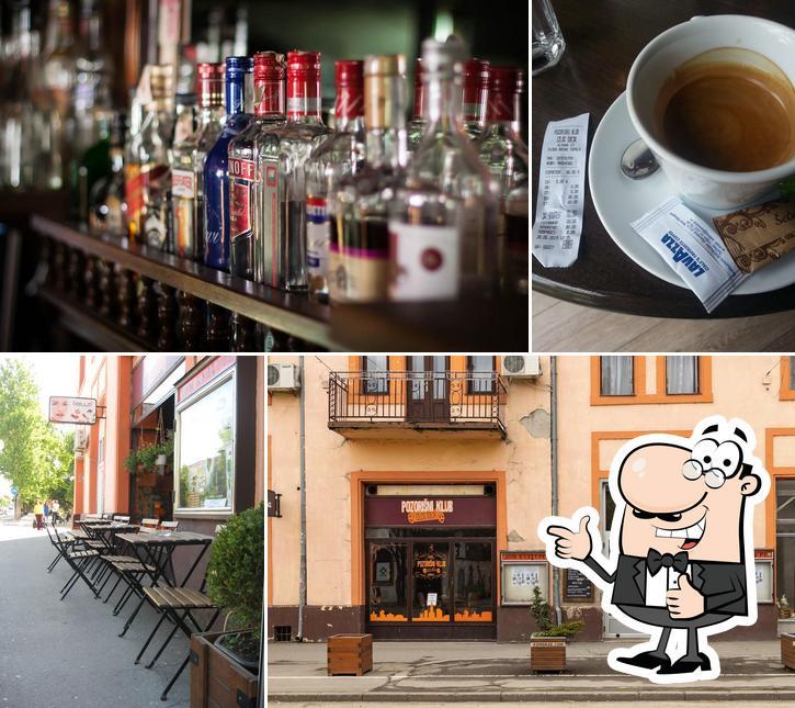 See the image of Theater Club Izlog Ideja