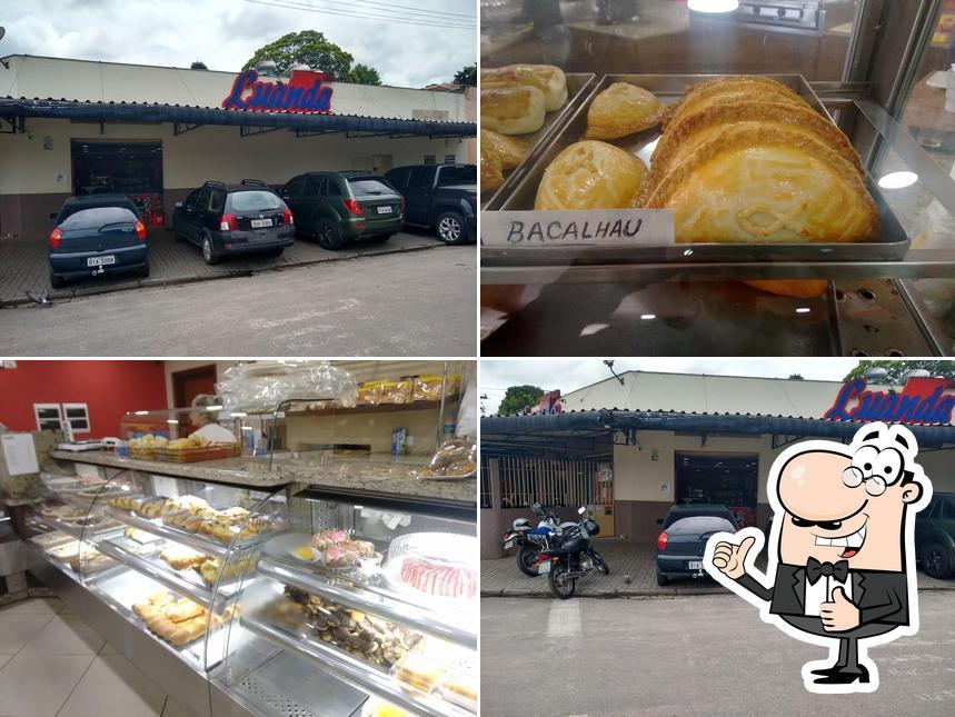 Luanda Pães e Doces picture