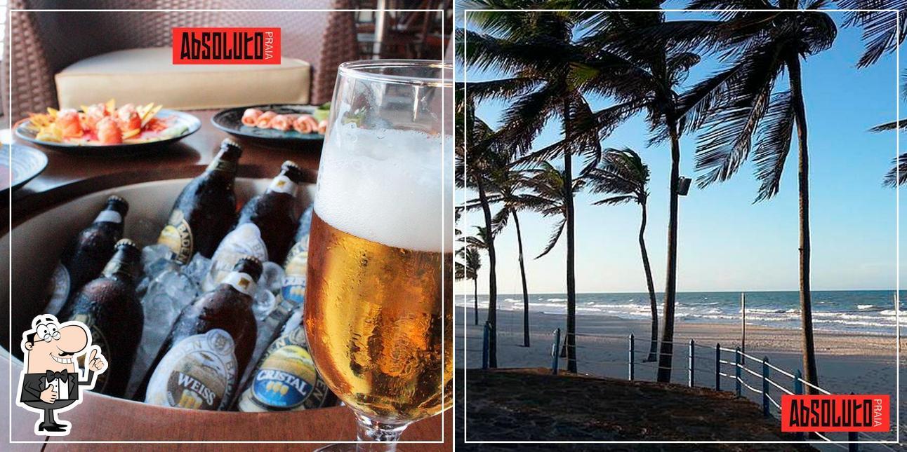 Absoluto Praia image