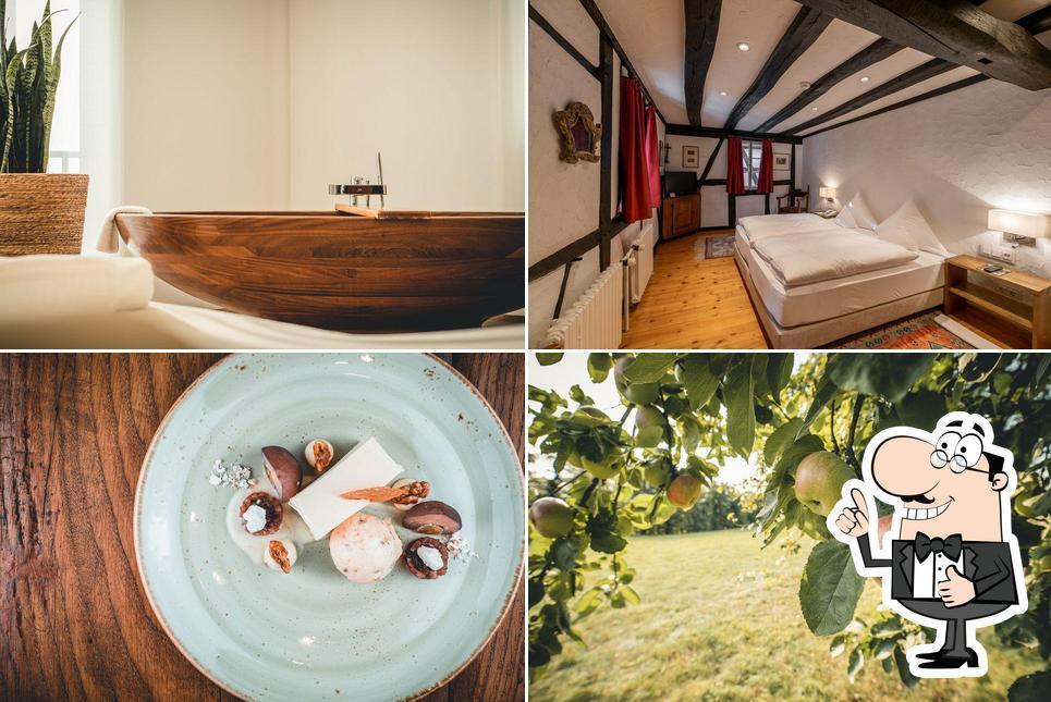 Mire esta foto de Neumühle Resort & SPA