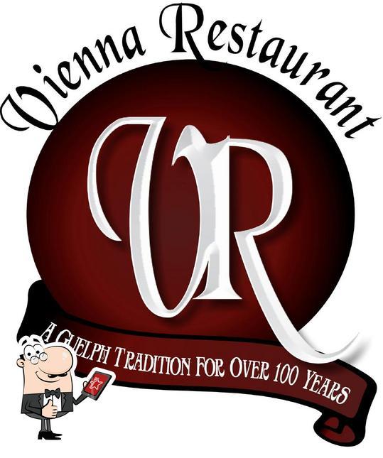 Vienna Restaurant photo