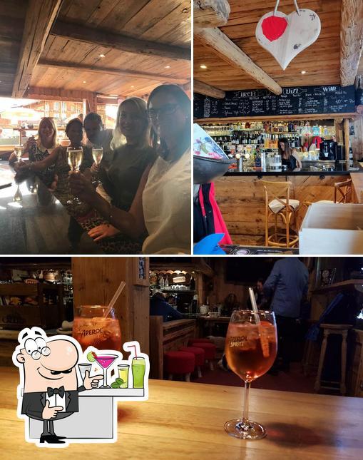 Voir l'image de Bar l'Avalanche