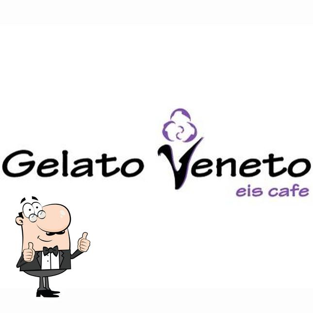 See this image of Gelato Venato Eiskiosk