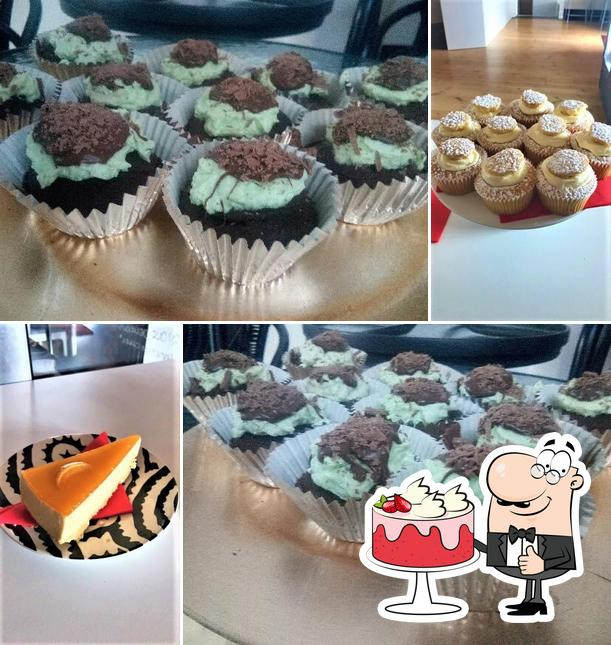See this image of Cup-A-Cake Cafe