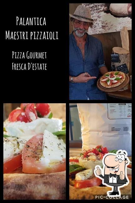 Guarda la immagine di Pizzeria Birreria - Palantica
