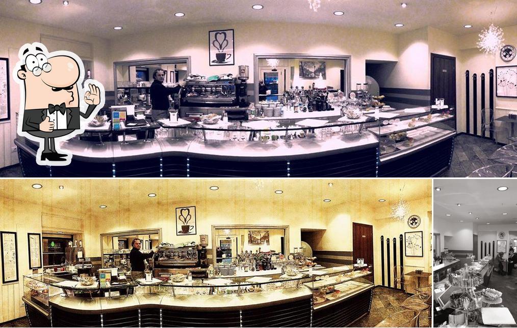 Vedi la immagine di Cafè du Verger