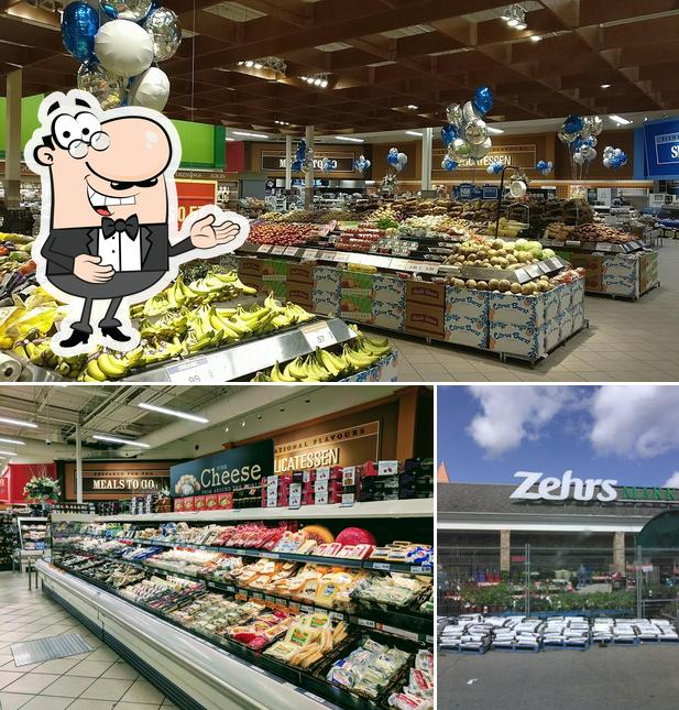 Zehrs picture