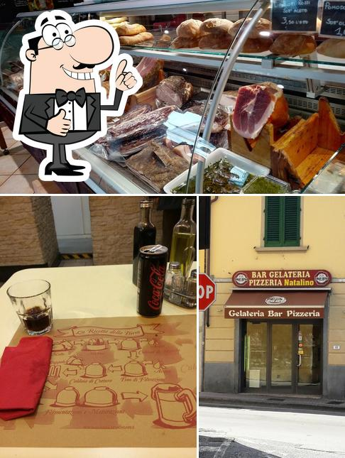 See the picture of Gelateria Natalino