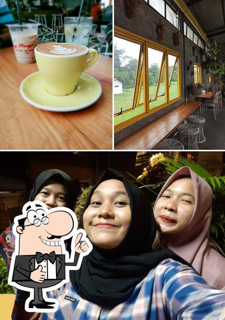 Mantera Coffee Corner photo