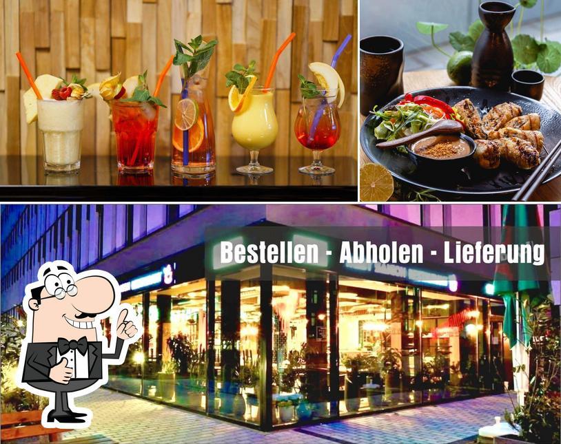 Здесь можно посмотреть изображение ресторана