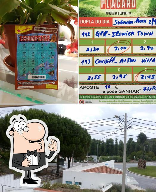 See the pic of Restaurante Bar O Tachinho