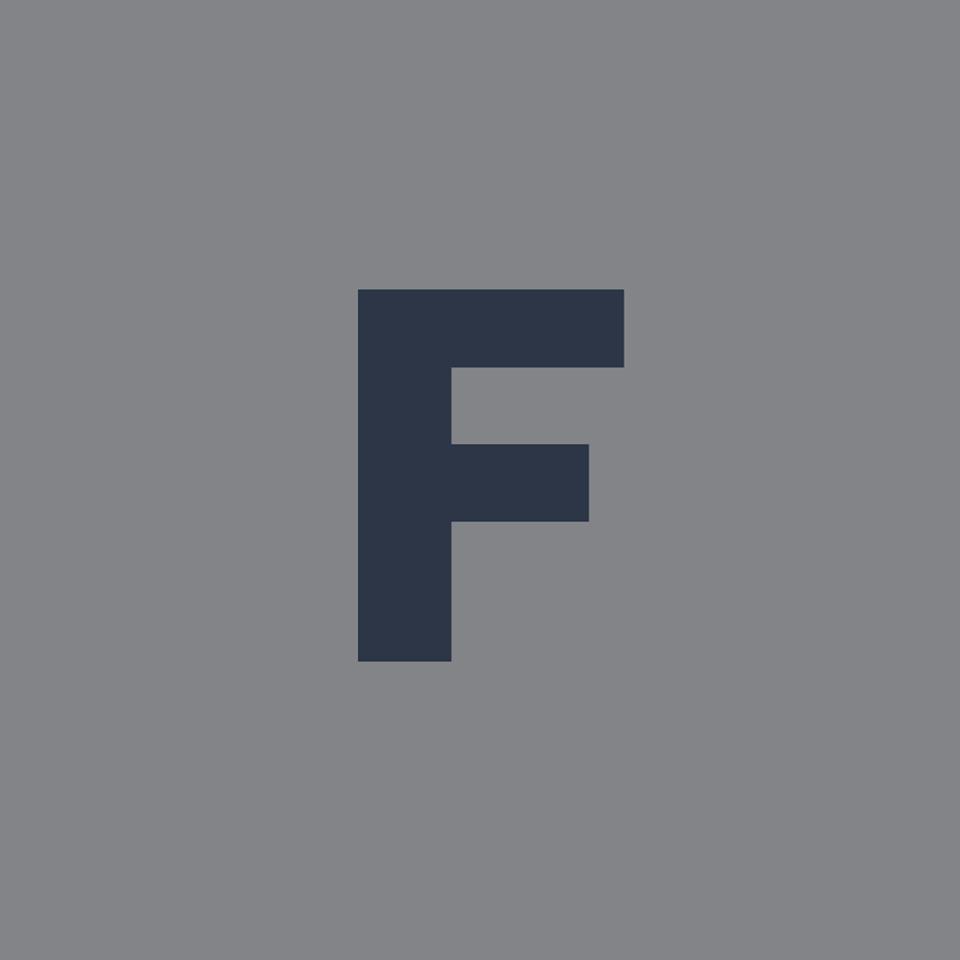 La identidad visual de la marca Fonda el Recó