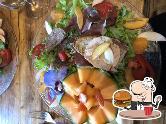 Photo de Restaurant Guru